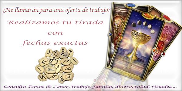 fechas_exactas_tarot