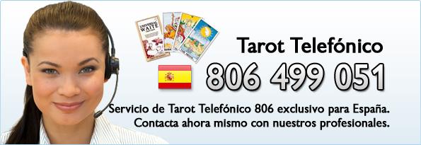 tarot-telefonico-espana-2