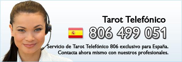 tarot-telefonico-espana