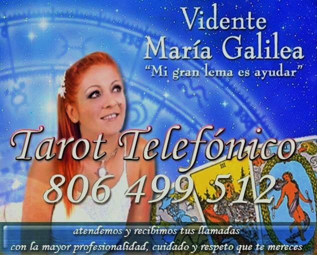 tarot-telefonico-maria-galilea