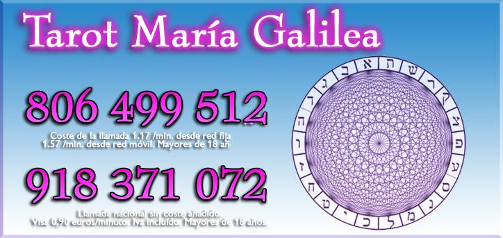 tarot-visa-maria-galilea2