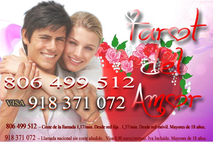 tarot_amor