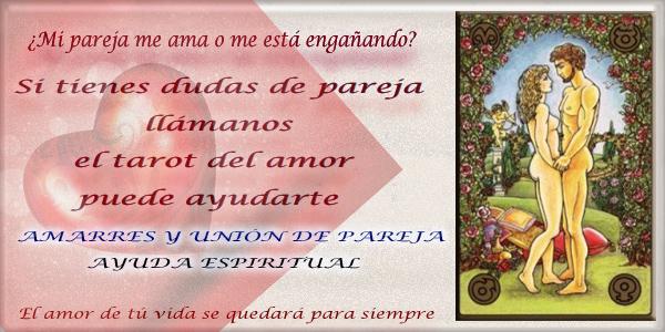 tarot_amor_amarres