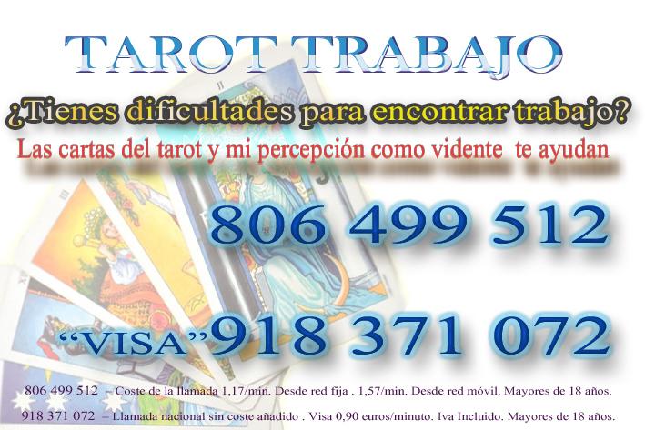 tarot_trabajo_maria_galilea