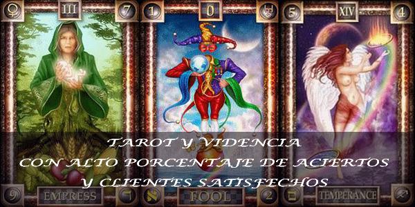 llama-tarot_maria_galilea