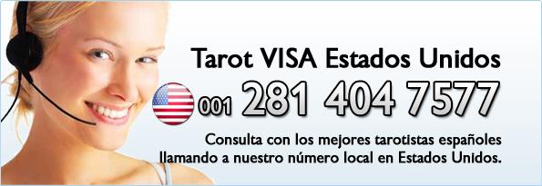 tarot-visa-estados-unidos