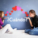 Consultar el tarot por temas de amor