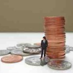 Cómo te puede ayudar el Tarot del Dinero