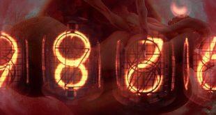predicciones según mi fecha de nacimiento maria galilea tarot españa