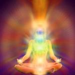 Qué es el Aura y qué significan sus colores