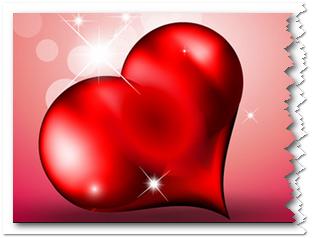 san-valentin-tarot