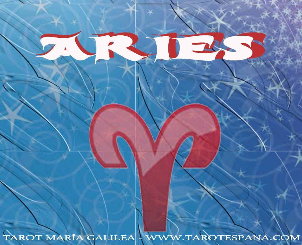 ARIES_MARIAGALILEA
