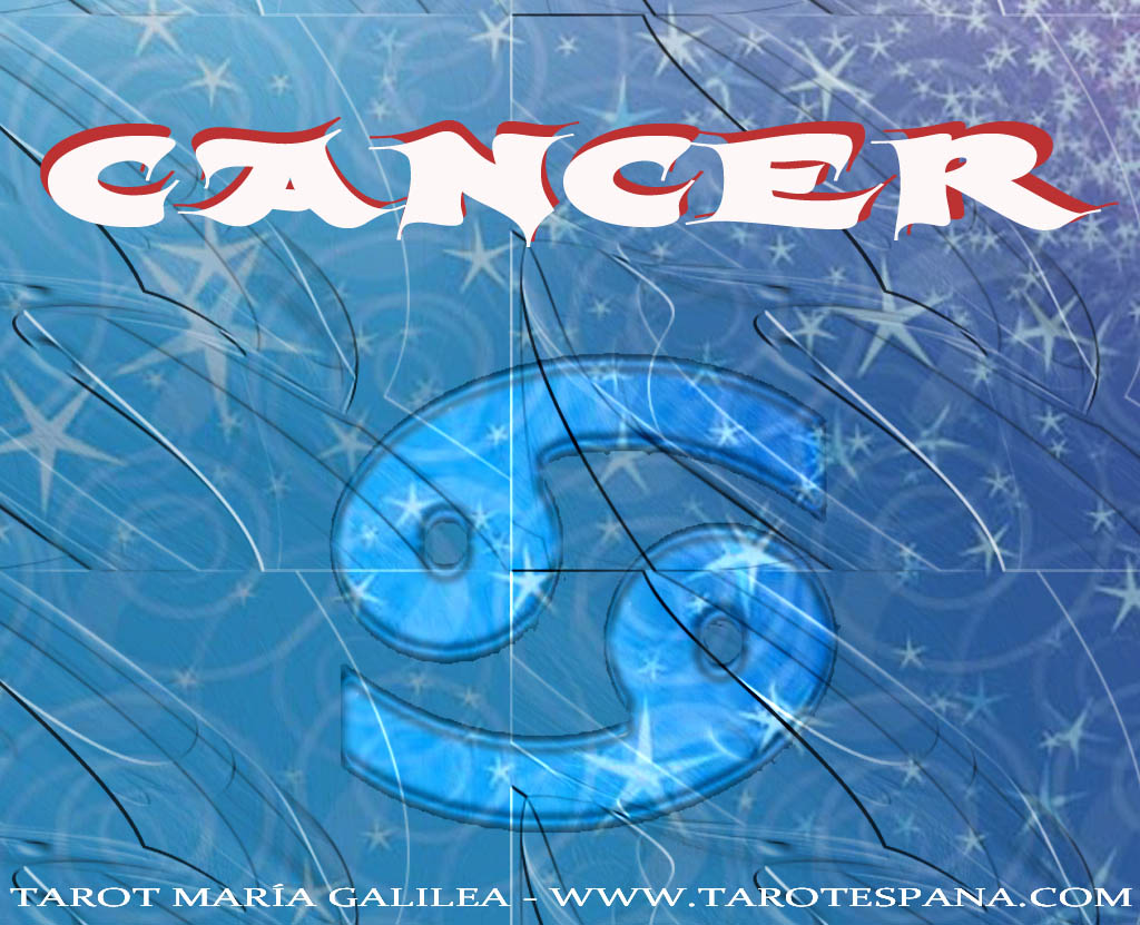 CANCER_MARIAGALILEA