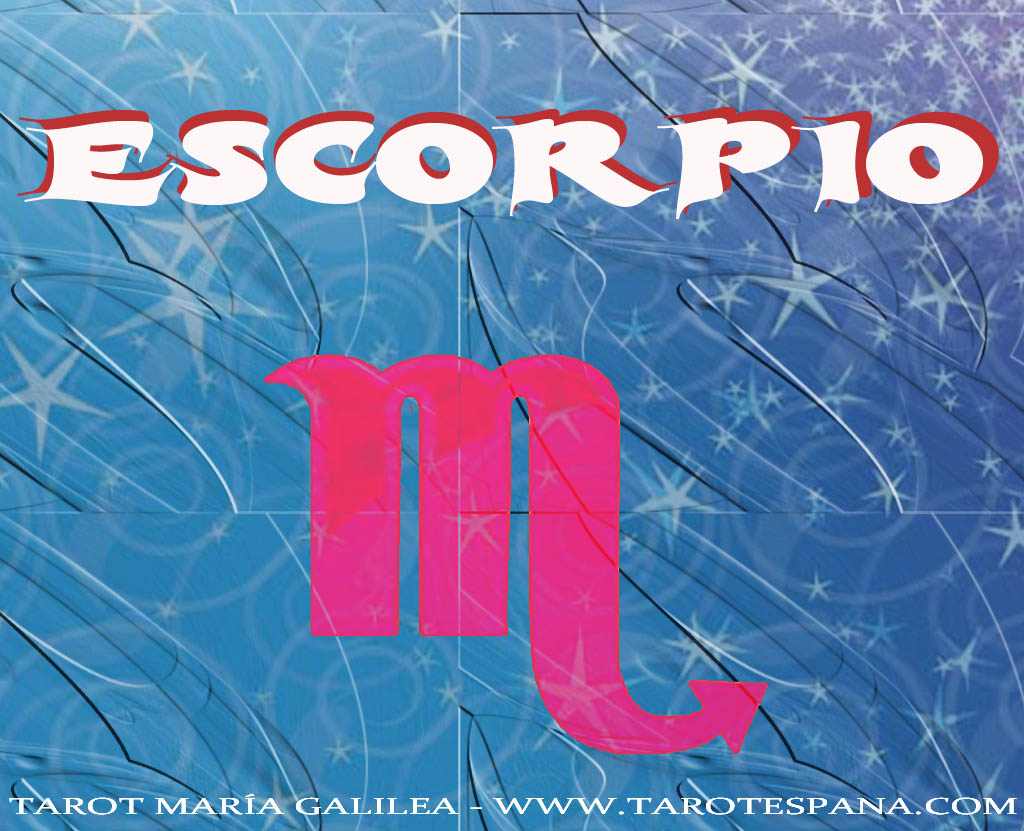 ESCORPIO_MARIAGALILEA