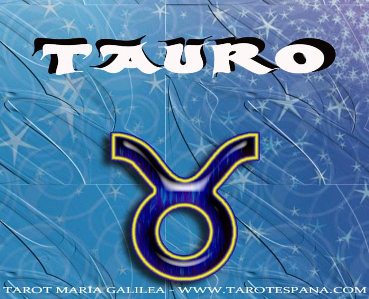 TAURO_MARIAGALILEA