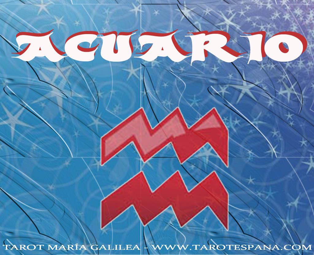 ACUARIO_MARIAGALILEA