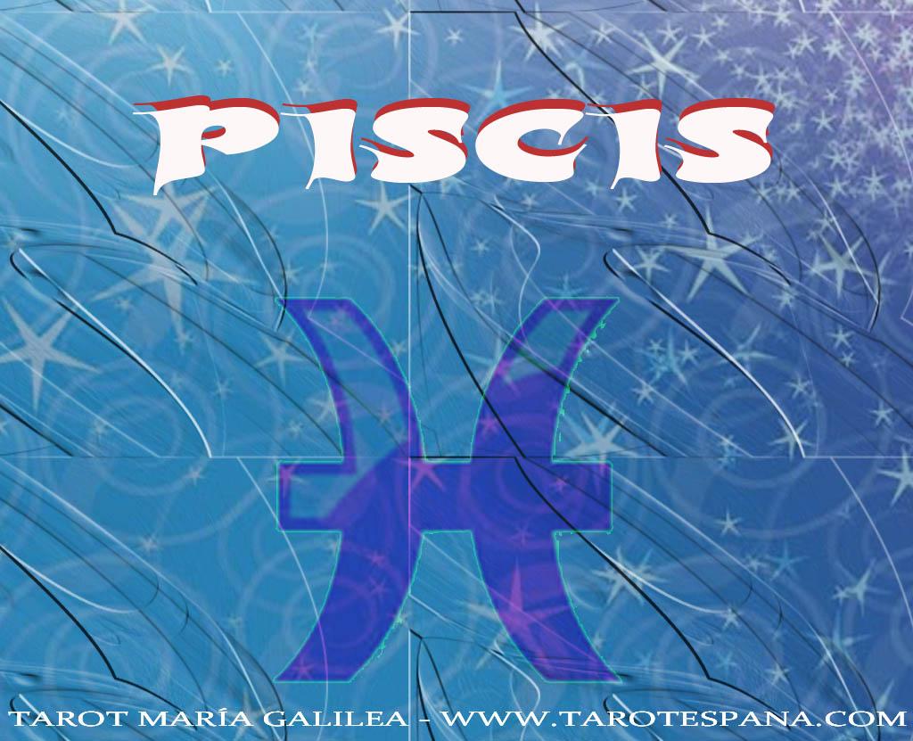 PISCIS_MARIAGALILEA