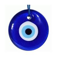 amuleto-mal-de-ojo-tarot-maria-galilea
