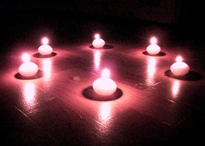 velas-hechizos