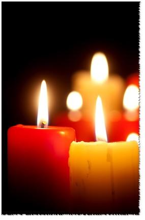velas-ritual