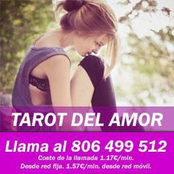 1017142_580650225350591_1320853514_n