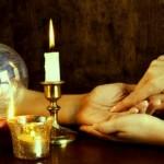 Tarot y Brujeria-Magia Blanca