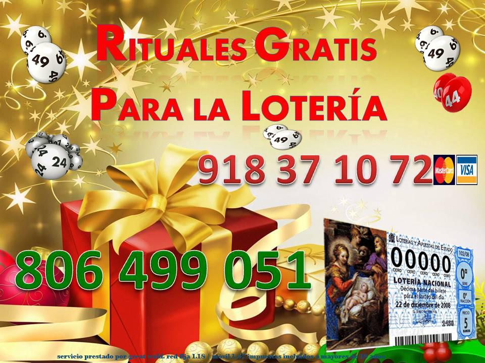 tarot-maria-navidad-loteria-2015