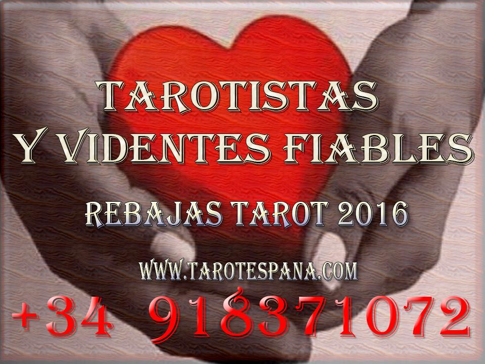 tarot-espana-rebajas-enero