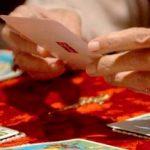 Consultas de tarot al alcance de tu mano