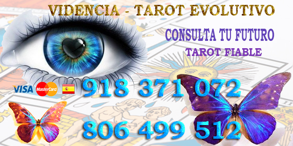 consulta-tarot-evolutivo