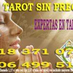 Tarot Amor-Encontraré pareja pronto