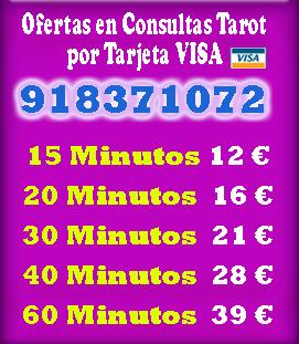 oferta-visa-tarot-espana