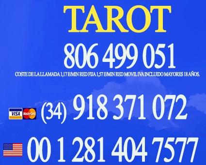 consultas-tarot-videncia-espana