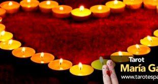 calcula el amor pareja maria galilea tarot españa