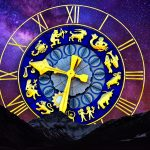Sorpréndete-Nuevo ciclo astrológico-preguntame por tu signo