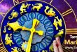 nuevo ciclo astrologico