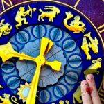 Descubre que le depara el nuevo ciclo astrológico a tu signo zodiacal