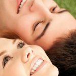 10 Maneras de fortalecer una relación de pareja en la que se ha perdido la pasión