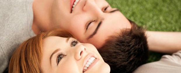 fortalecer una relación de pareja maria galilea tarot españa