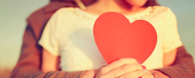 ritual para atraer a la persona amada
