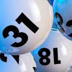 Ritual para lotería: invoca la diosa fortuna para tener suerte en la lotería