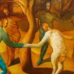 Rituales paganos: una breve introducción a la magia y sus prácticas