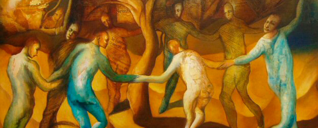 rituales paganos practicas de magia maria galilea tarot españa