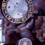 Talismanes mágicos. Los 17 amuletos de poder más conocidos