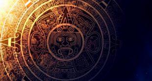 astrología maria galilea tarot españa