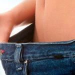 Magia blanca para bajar de peso y lograr una figura más saludable