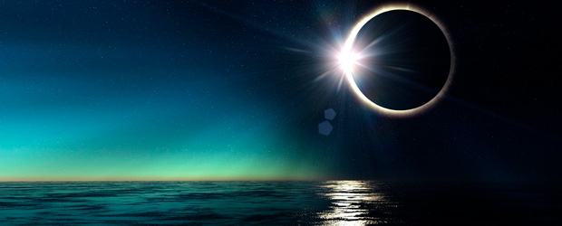 realizar magia y rituales eclipse solar lunar maria galilea tarot españa