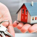 Ritual para vender una casa con urgencia y obtener liquidez económica
