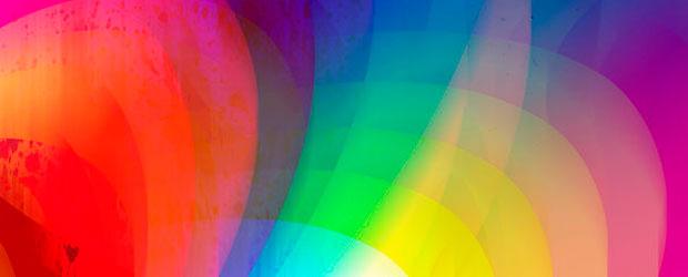 colores y salud maria galilea tarot españa