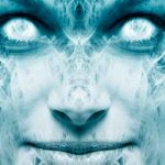 Energías negativas: ¿Cómo influyen demonios, espíritus y fantasmas en todos nosotros?